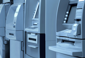 upload-new-software-and-support-atms